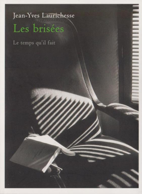 Photographie de Michel Dieuzaide