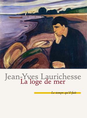 "Edvard Munch, ""Mélancolie"" (1894-1896)"