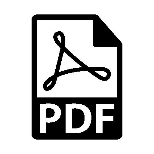 Catalogue Rentrée littéraire automne 2018